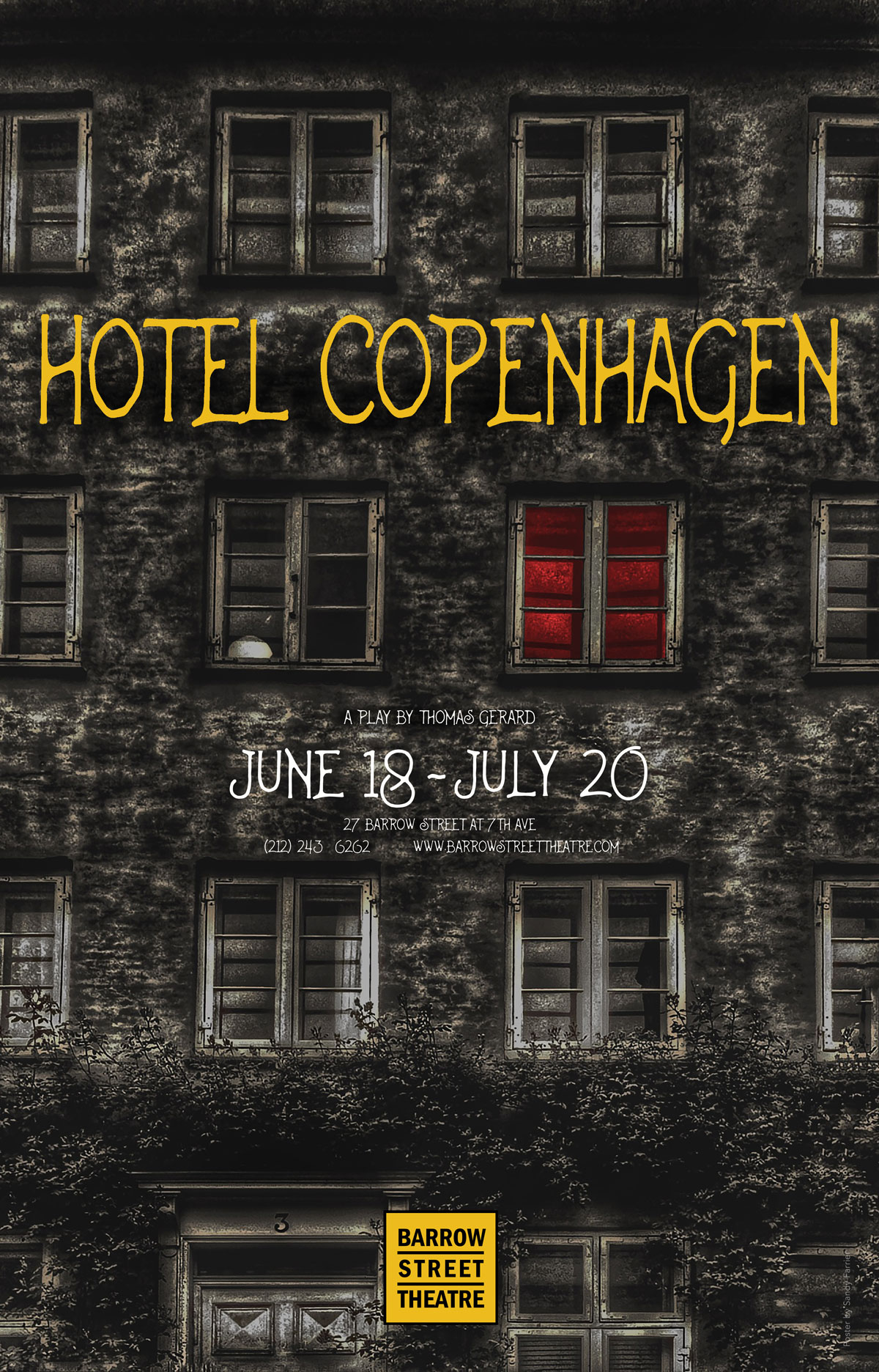 HOTEL-COPENHAGEN.jpg
