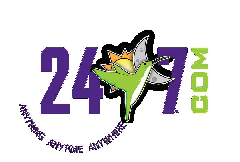 24-7 logo.png