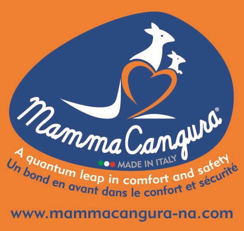 logo_MammaCangura na_orange big bg_cropped.jpg