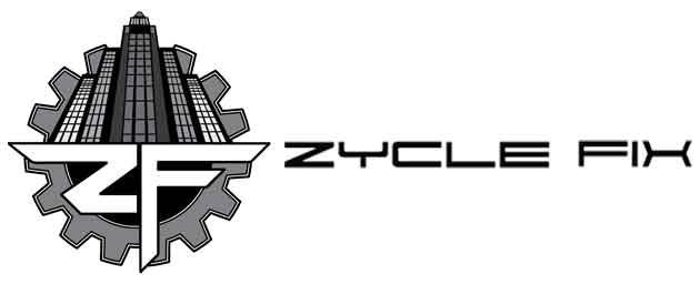 ZF-Genesis LOGO-2.jpg