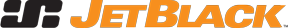 jetblack genesis logo.png