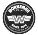 works Genesis logo.jpg