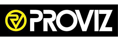 Proviz-Genesis Logo.jpg