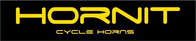 Hornit Genesis -logo.jpg