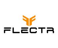 Flectr.jpg