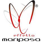 Effetto Mariposa.jpg