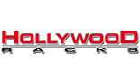 hollywood logo.jpg