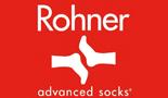 rohner.jpg