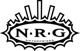 NRG Ent.png
