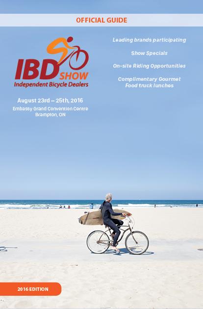 IBD_Showguide_Summer16_cvr (1).jpg