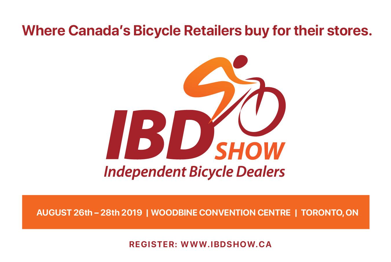 IBD 2019 postcard front.jpg