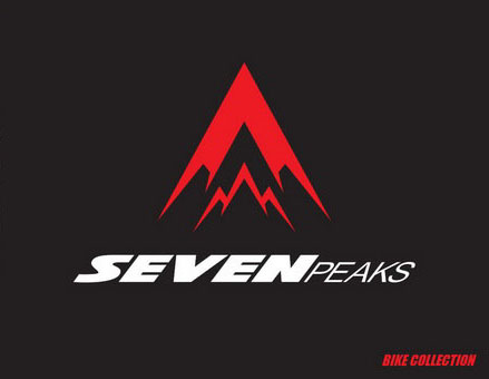 Don't forget to pick up the 2020 Seven Peaks Gear catalogue at the show - Almost 300 pages of low cost, high margin products for your store. Call 514 927-4779 for an appointment at the show.