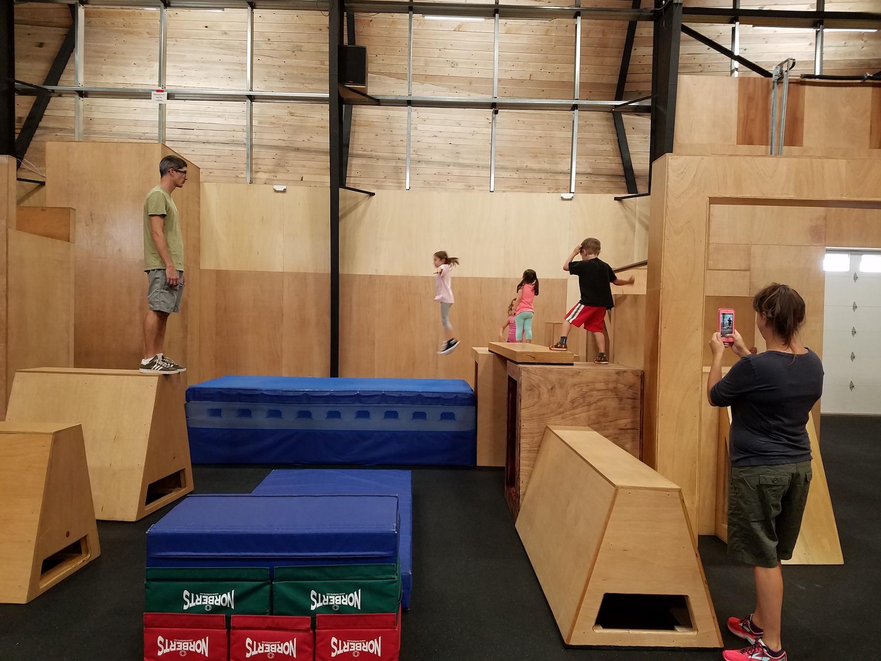 Family Open Gym.jpg