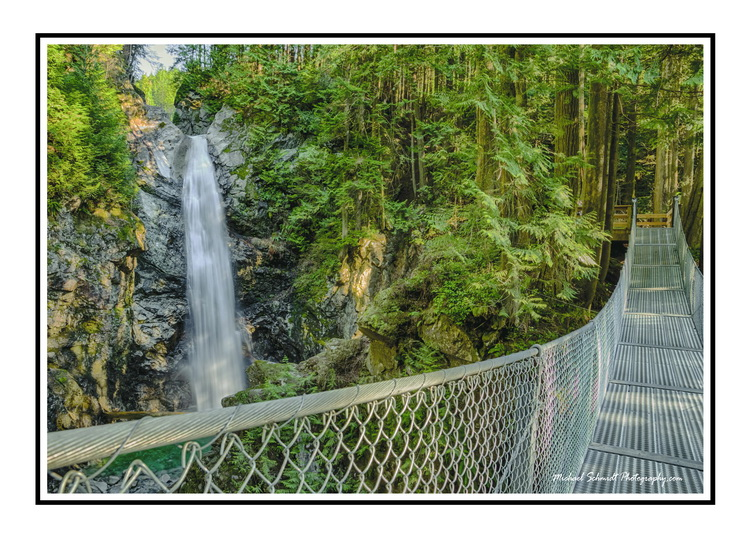 2015-02-28 Mission Cascade Falls 11-1
