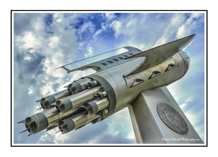 2013-09-24 Vancouver Centennial Rocket-91
