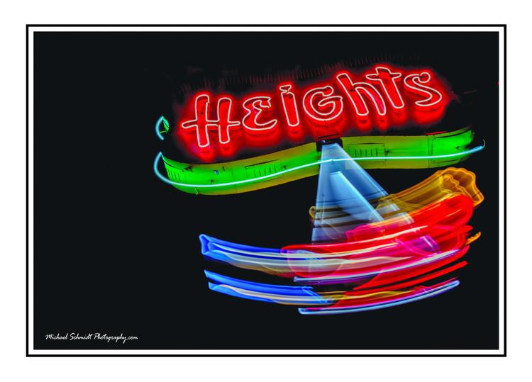 Heights white Border_resize.jpg