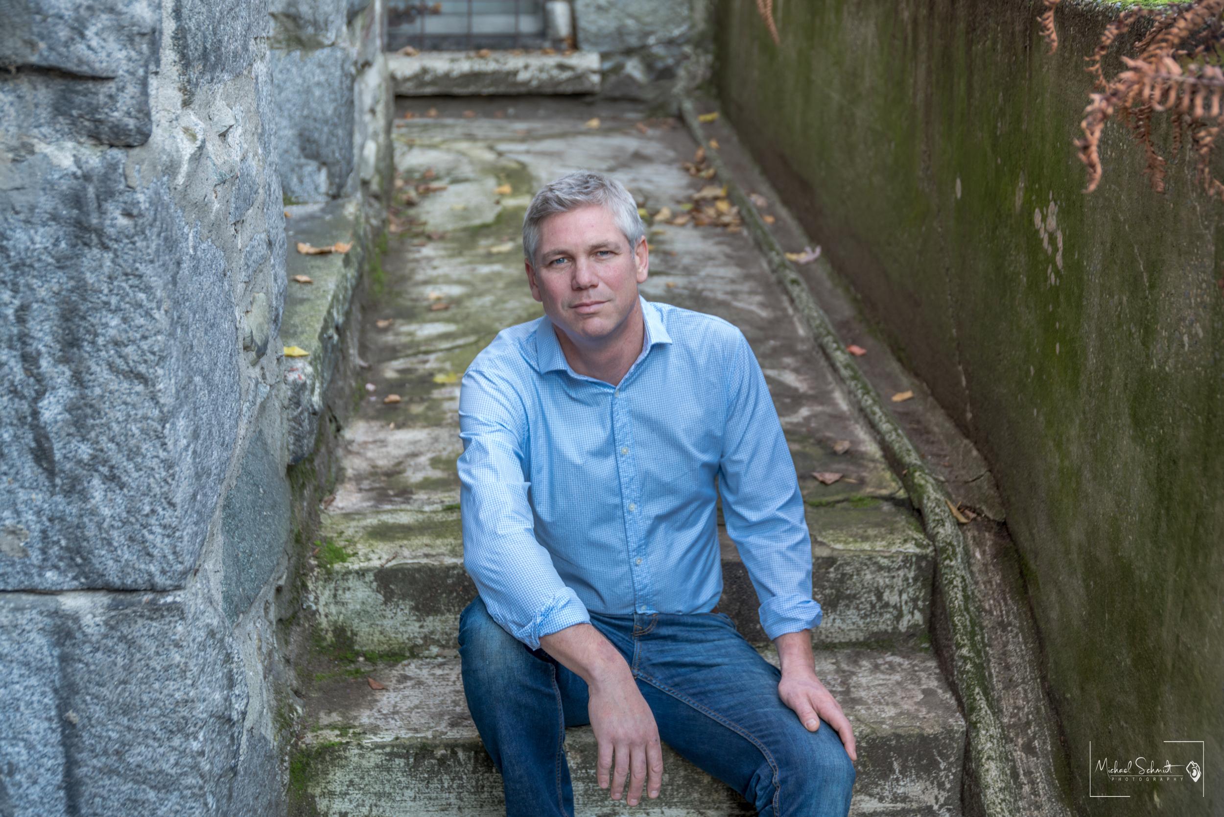 Steve Hubley Portrait -7.jpg