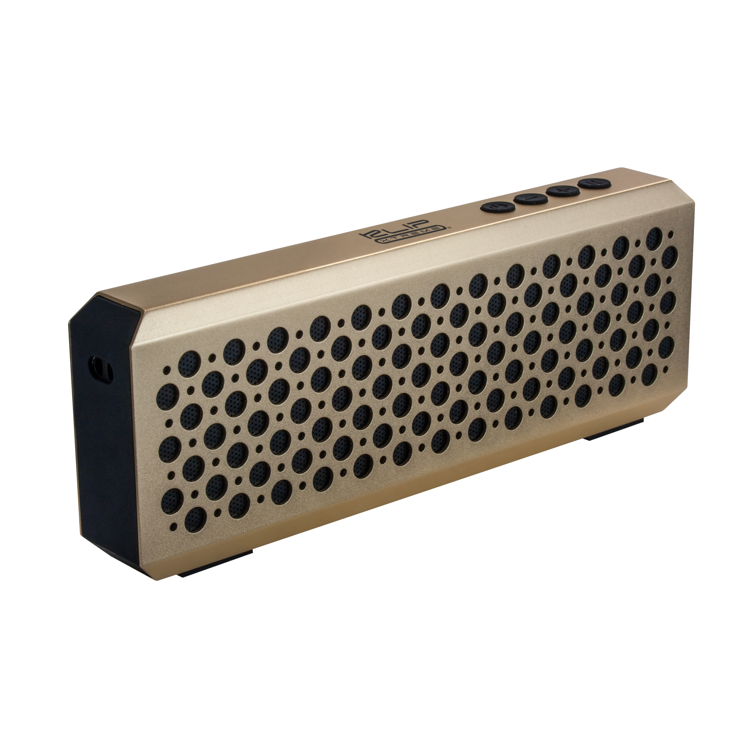 KLIP Xtreme: KWS-608GD