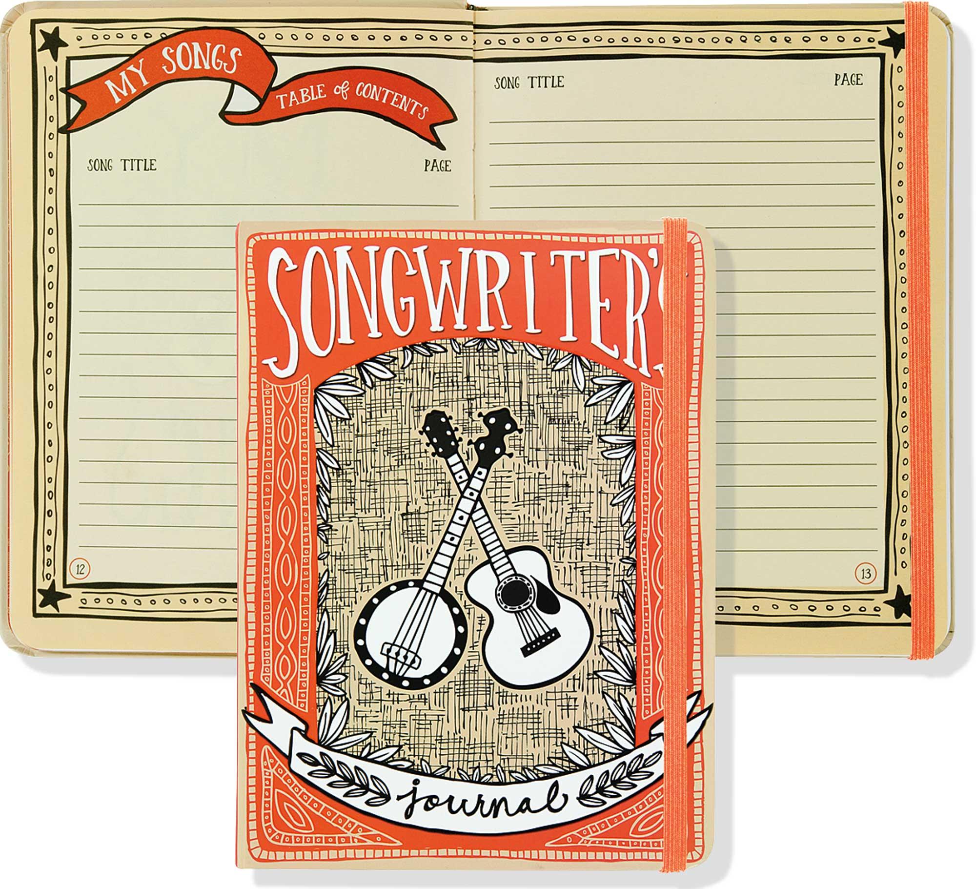 songwriter2.jpg