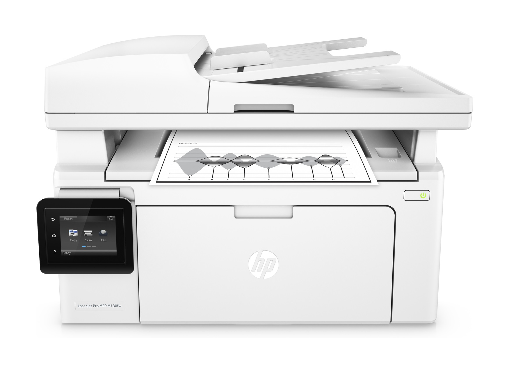 hp-mfp m130fw.png