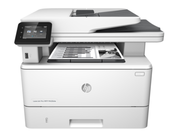 hp-mfp m426.png
