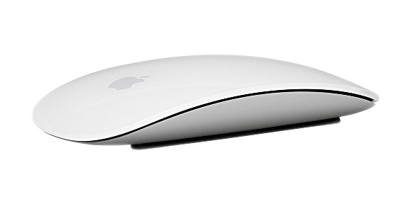 apple mouse.png