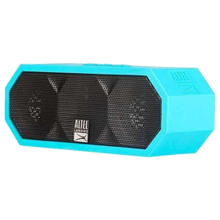 Altec-Lansing-IMW457-Jacket-H20-Bluetooth-Speaker-Aqua-Blue.jpg