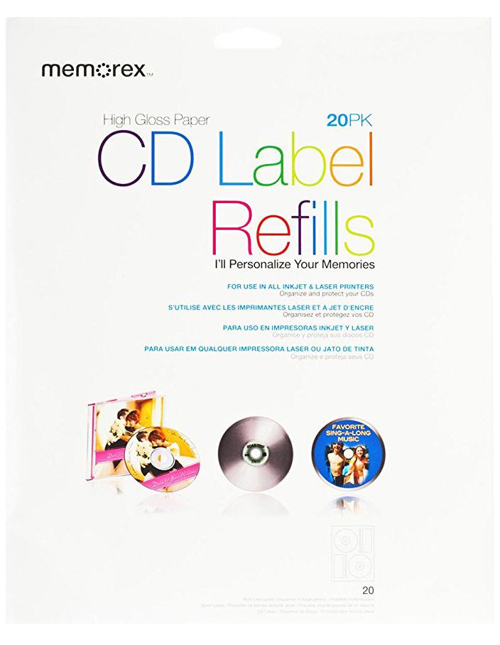 Memorex 20PK CD Labels.jpg