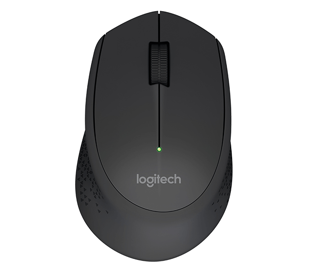 wireless-mouse-m280.png