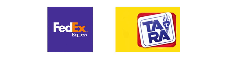FedEx and Tara.png