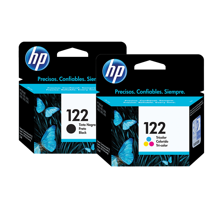 HP 112 Ink.png