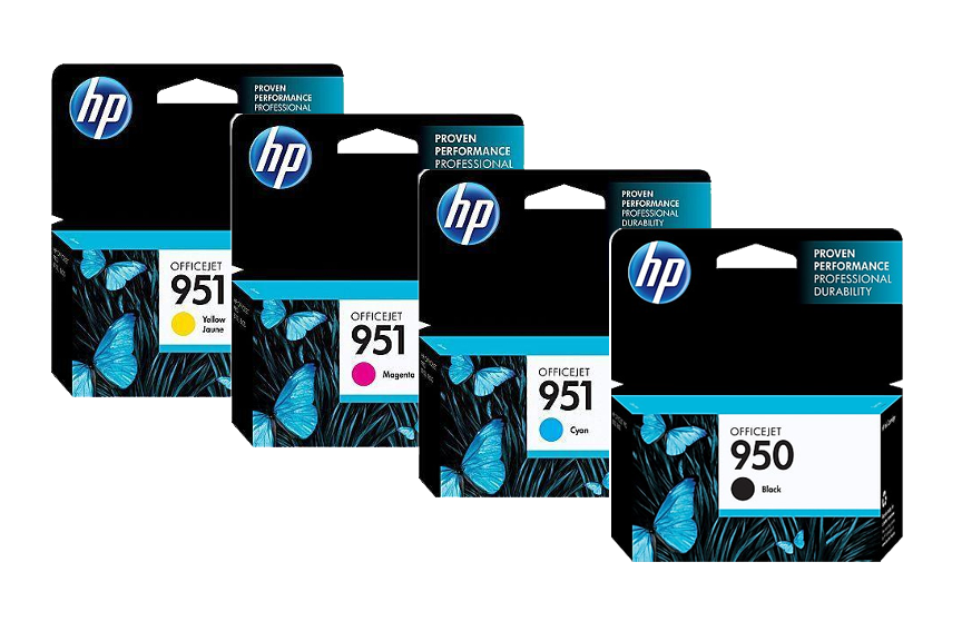 HP 950-951 Ink.png