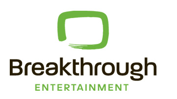 """Breakthrough Entertainment - """"We are pleased to join forces with Adam Rodness and Stu Stone's 5'7 Films, who bring to our partnership an incredible track record of success working across all genres of entertainment. Our collaboration begins with"""