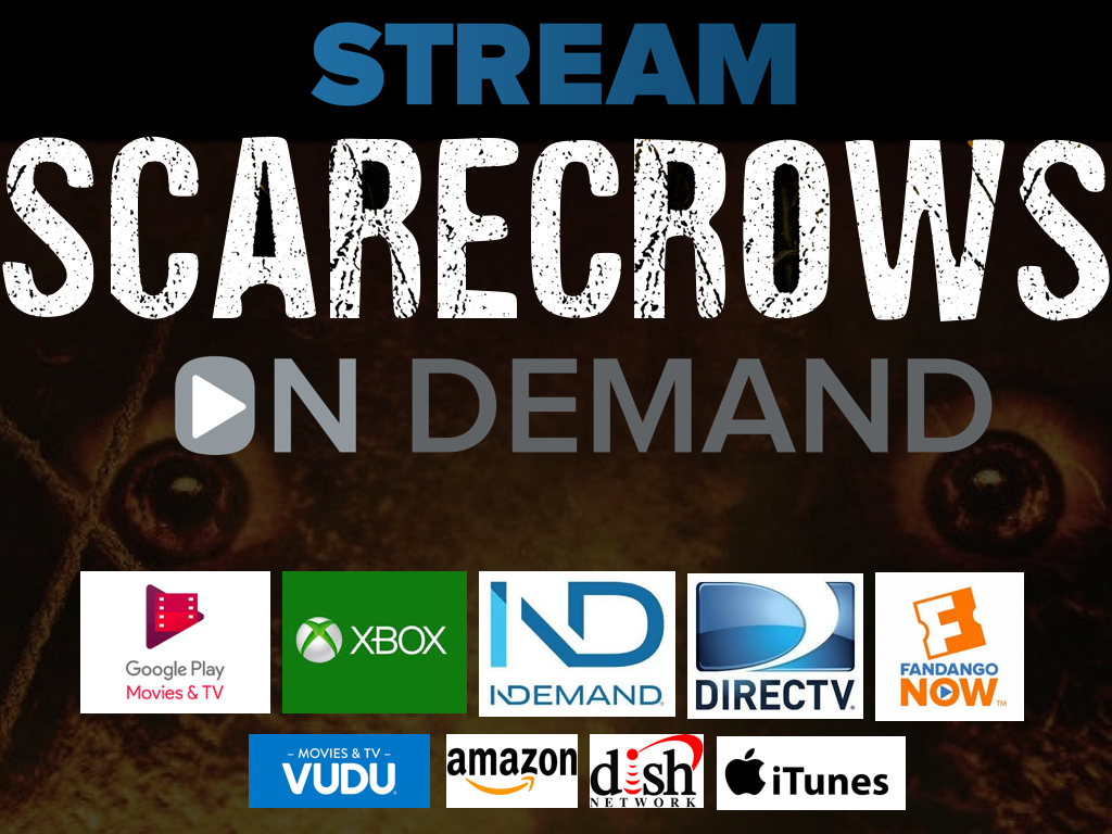 scarecrows-release-ondemand.001.jpeg