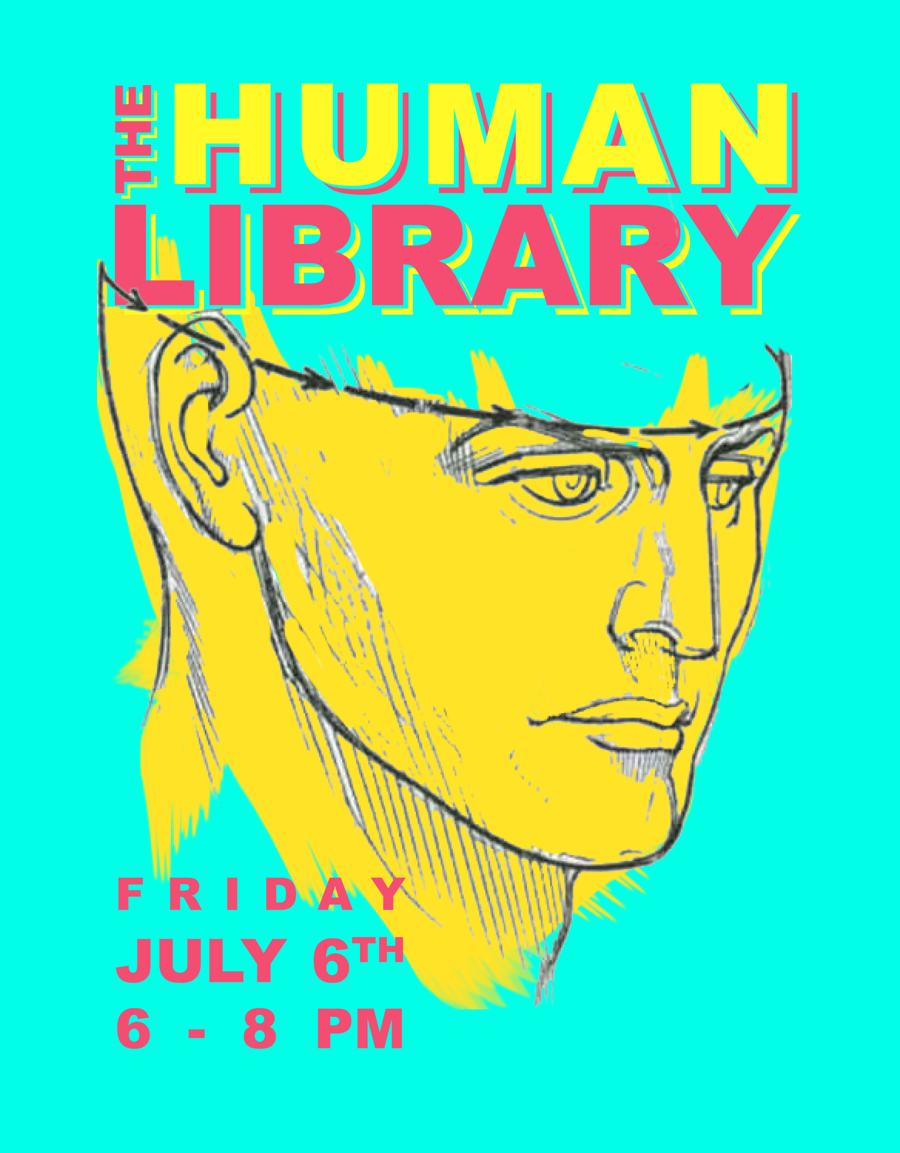 Human-Library.jpg