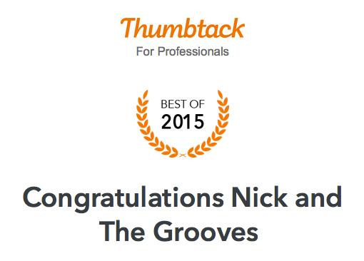 thumbtack best of 2015.jpg