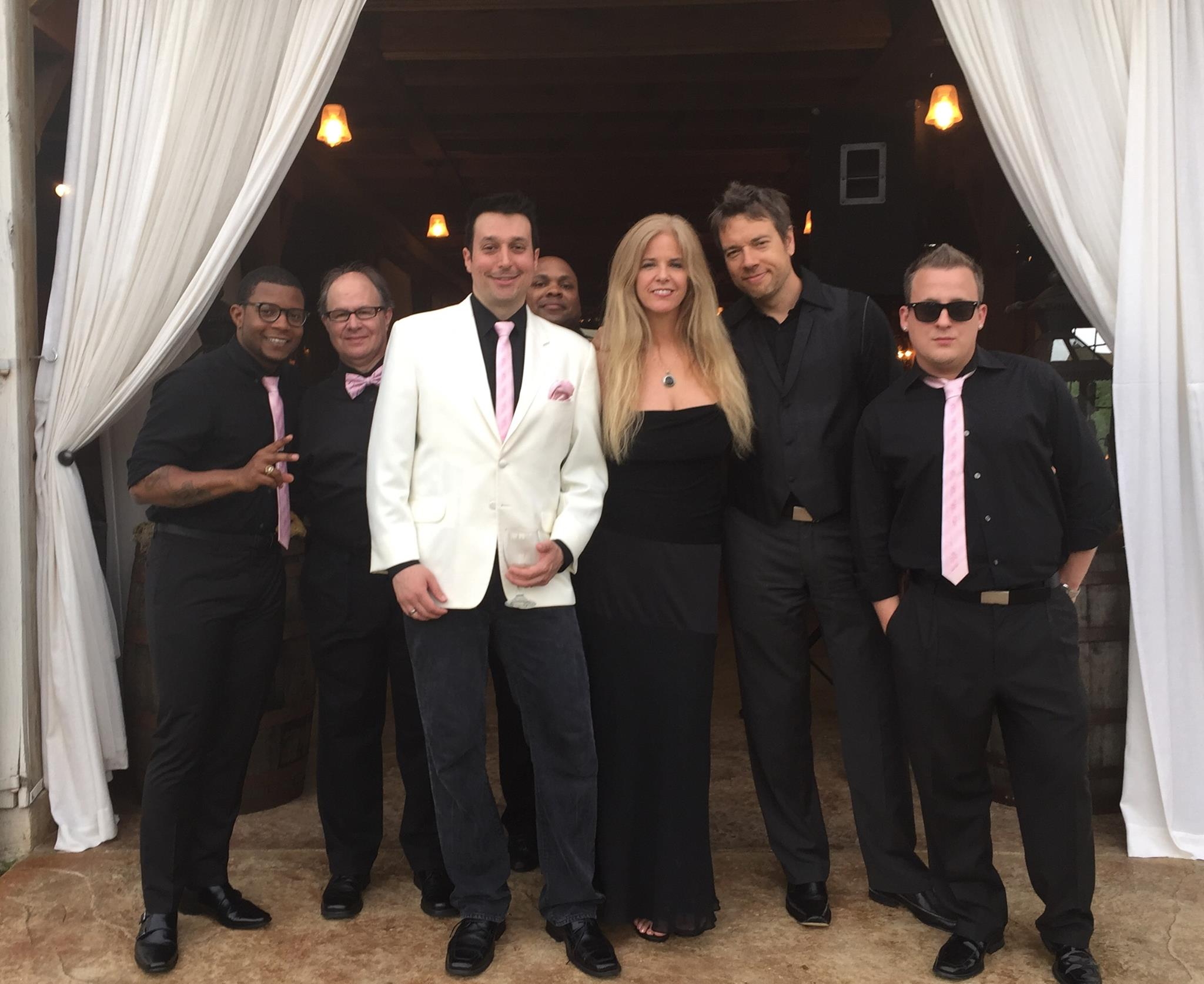 Nick and The Grooves wedding April 2015.jpg