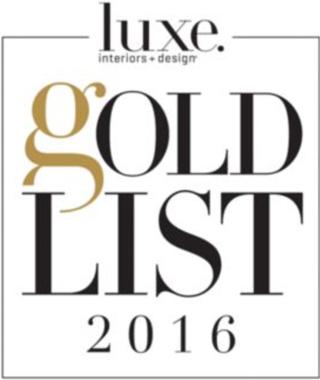 Luxe gold list 2016.jpg