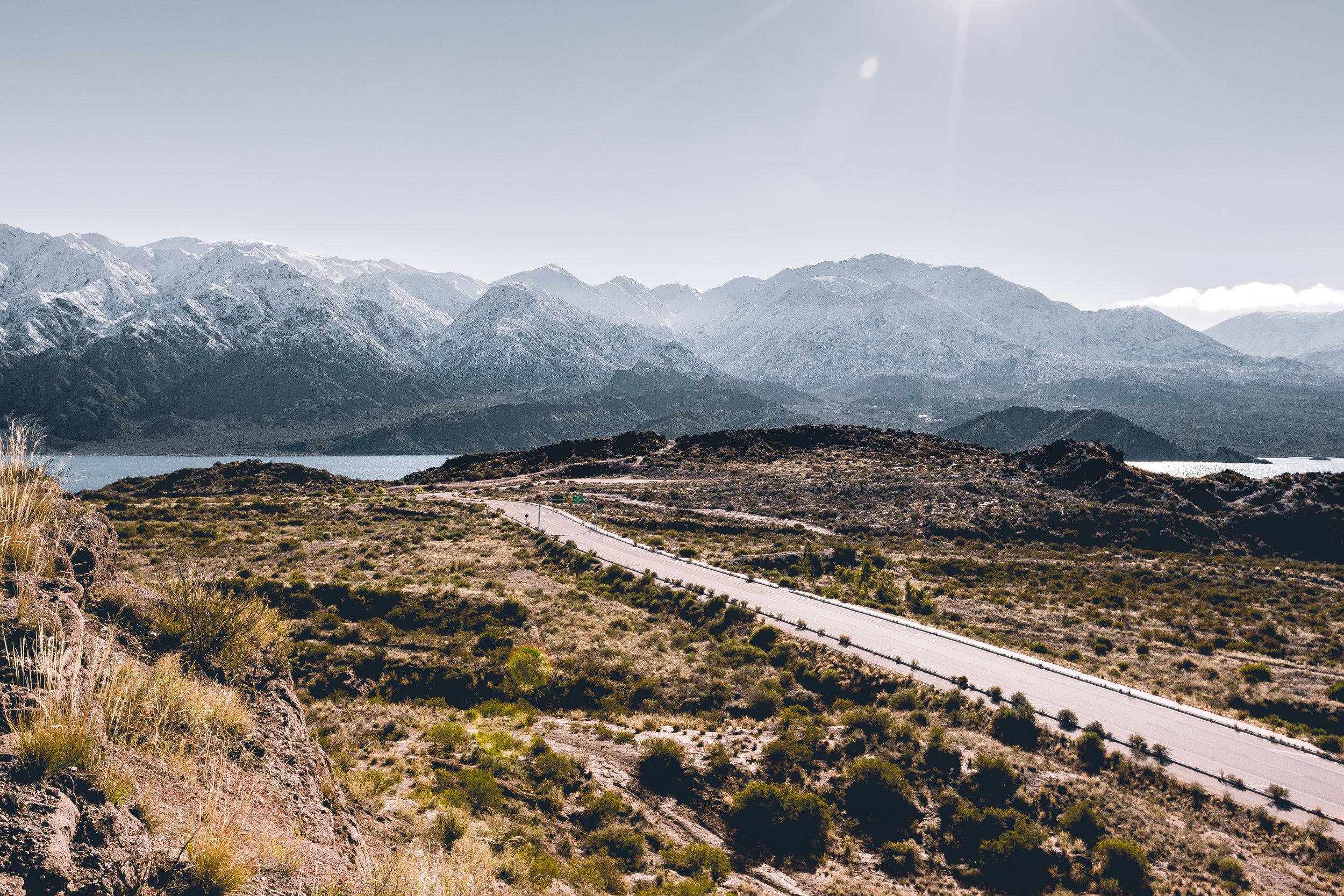 Andes-21 copy.jpg