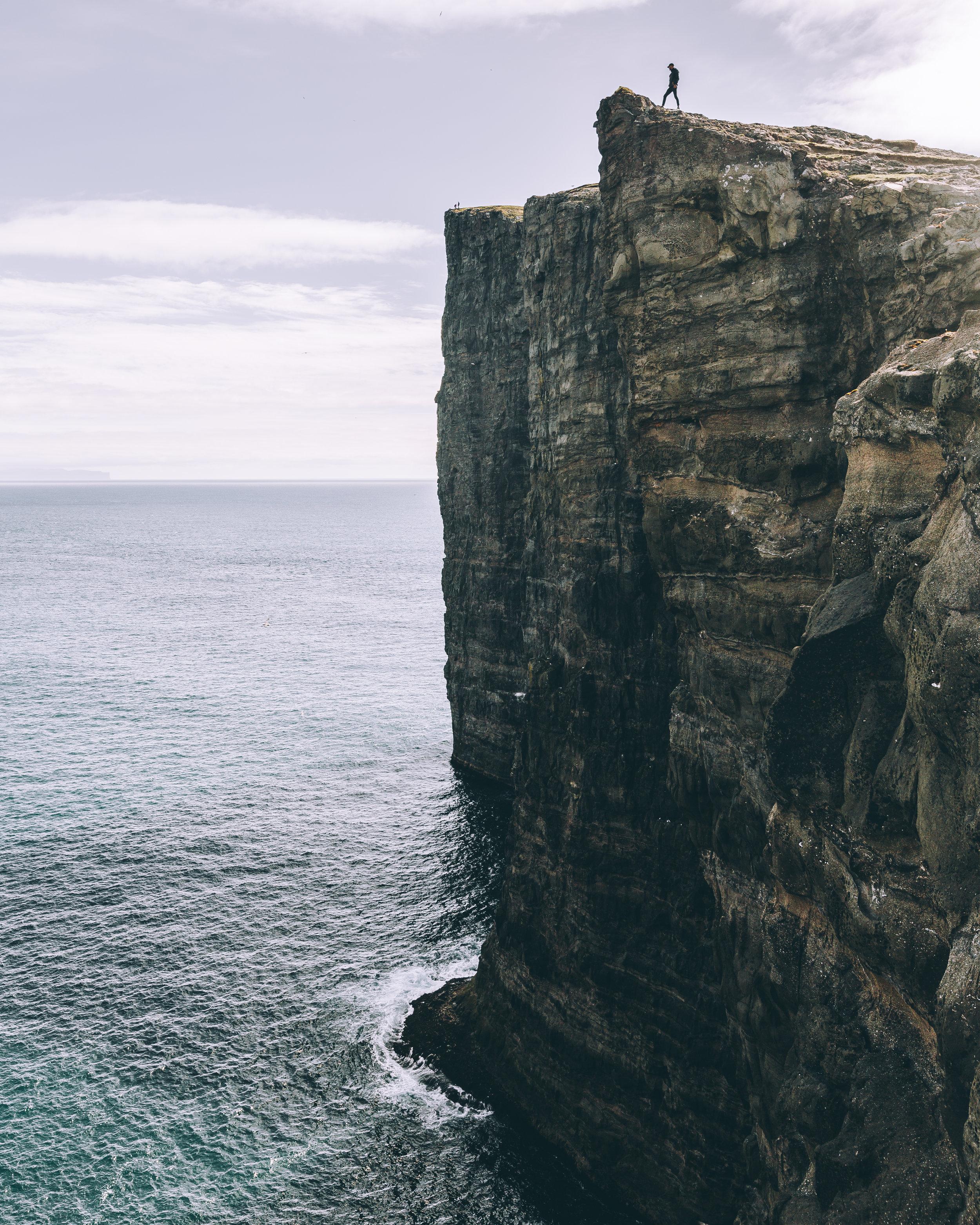 cliffs copy.jpg