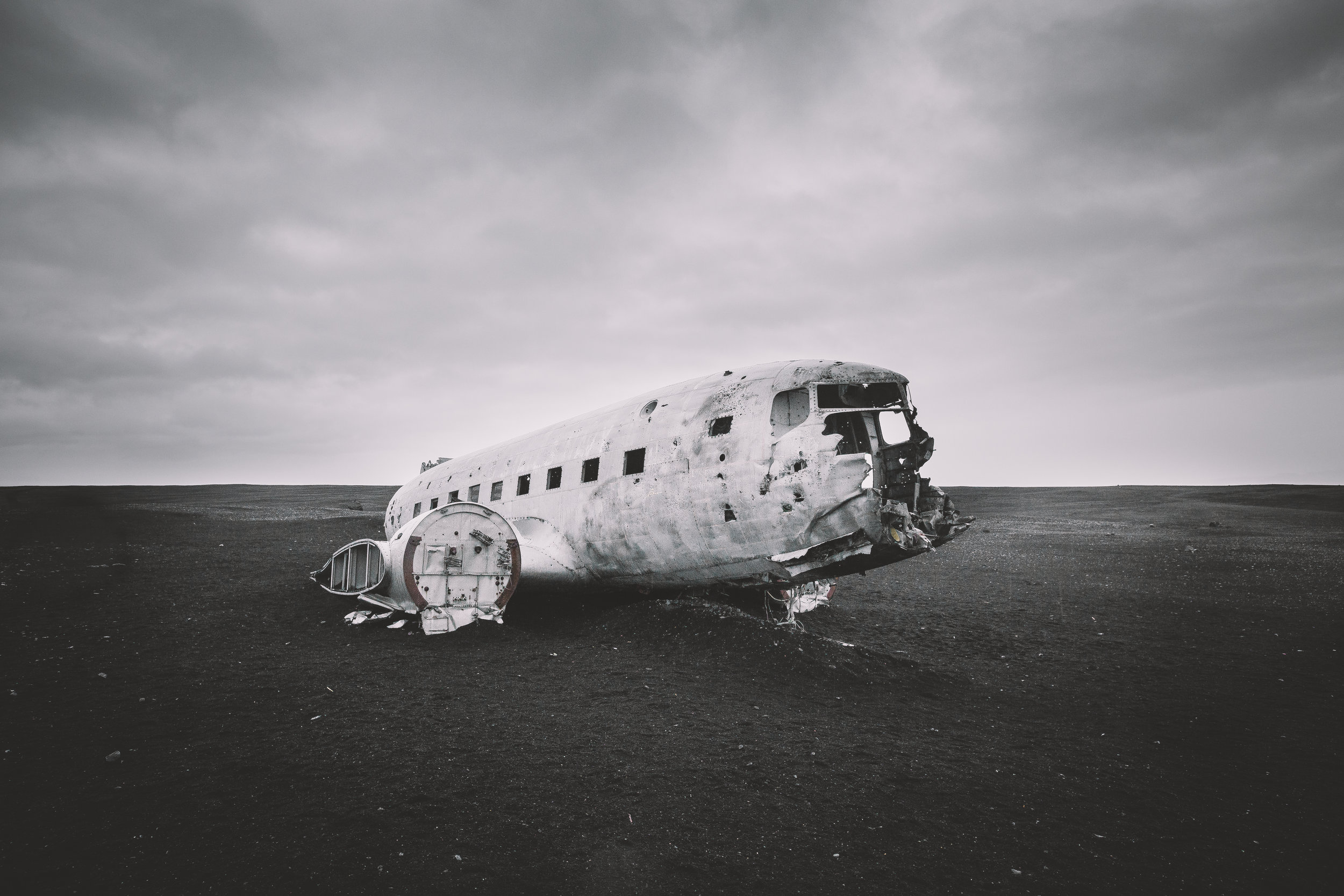 DC3planeFULL copy.jpg