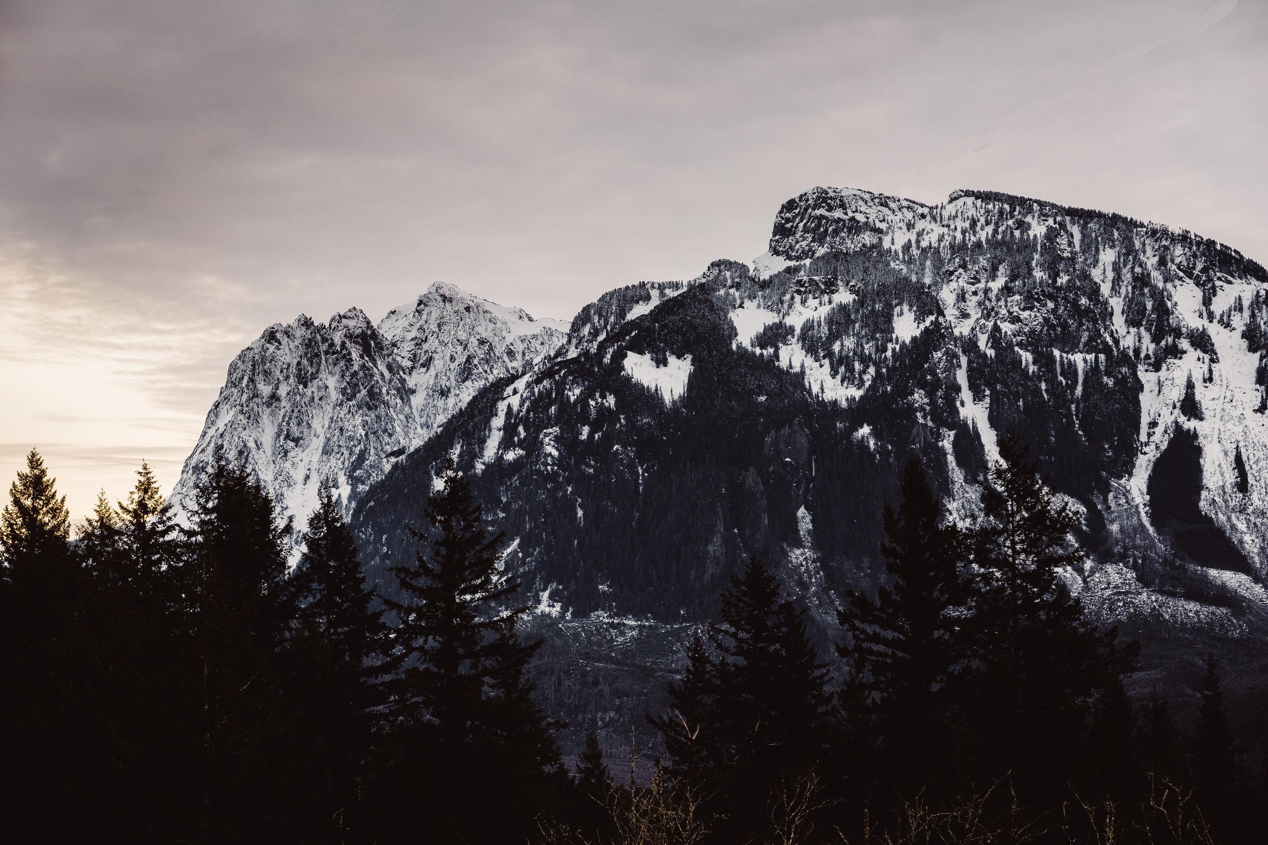 mountainsun copy.jpg