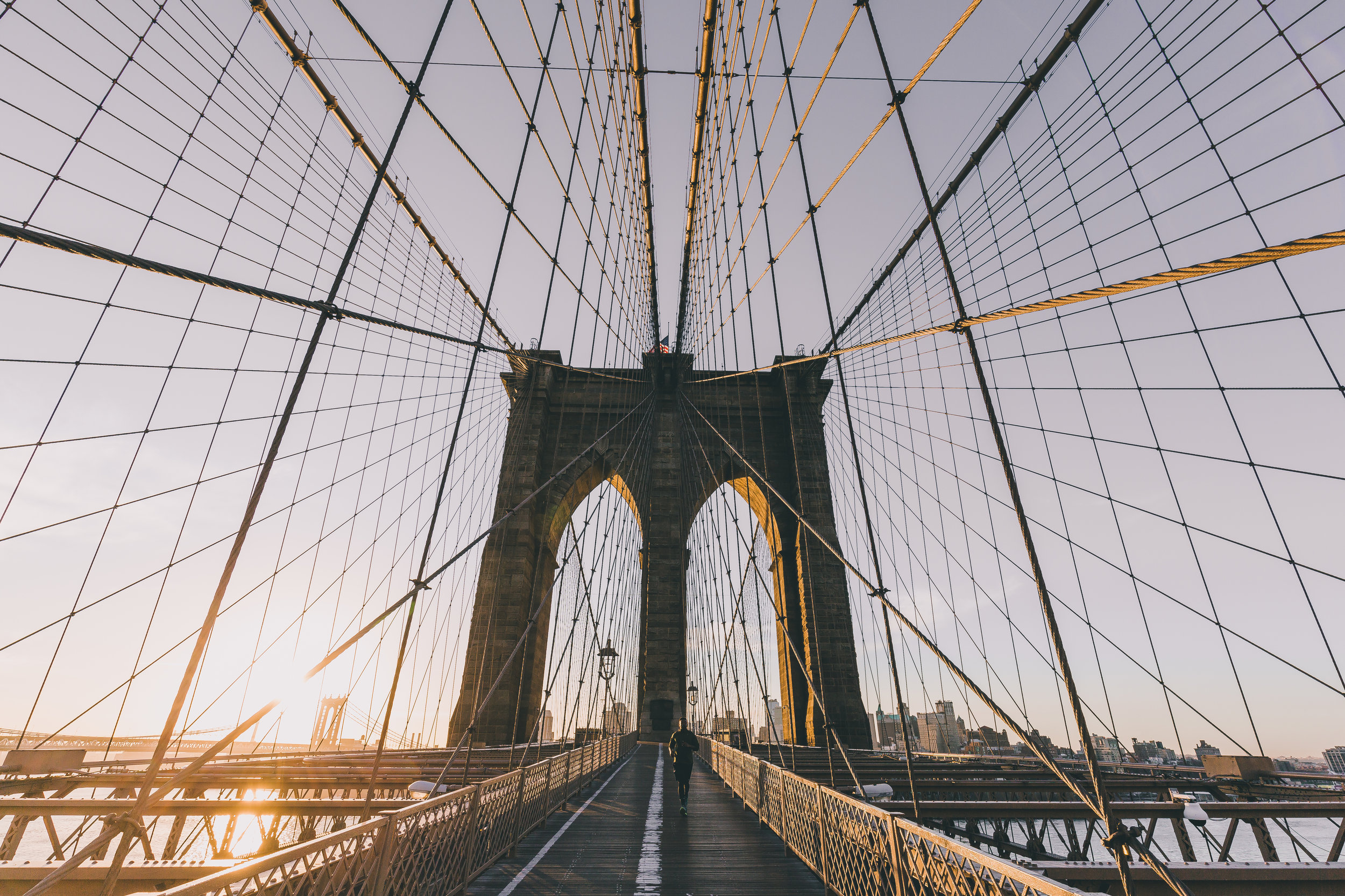 bridgesunrisefull.jpg