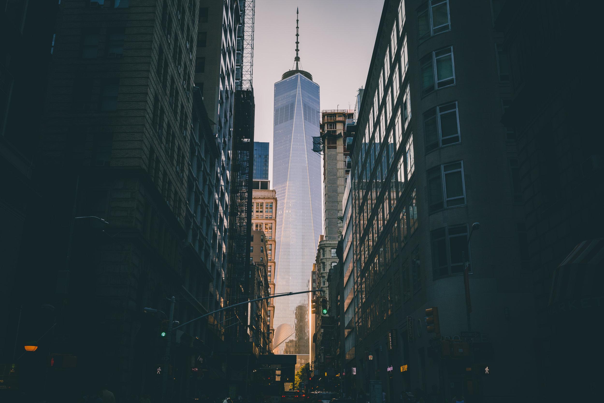 WTC-3.jpg