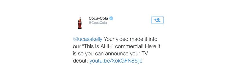 coke tweet.jpg
