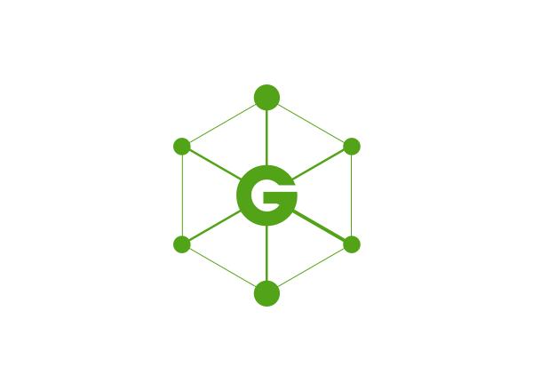 feature_molecule.png