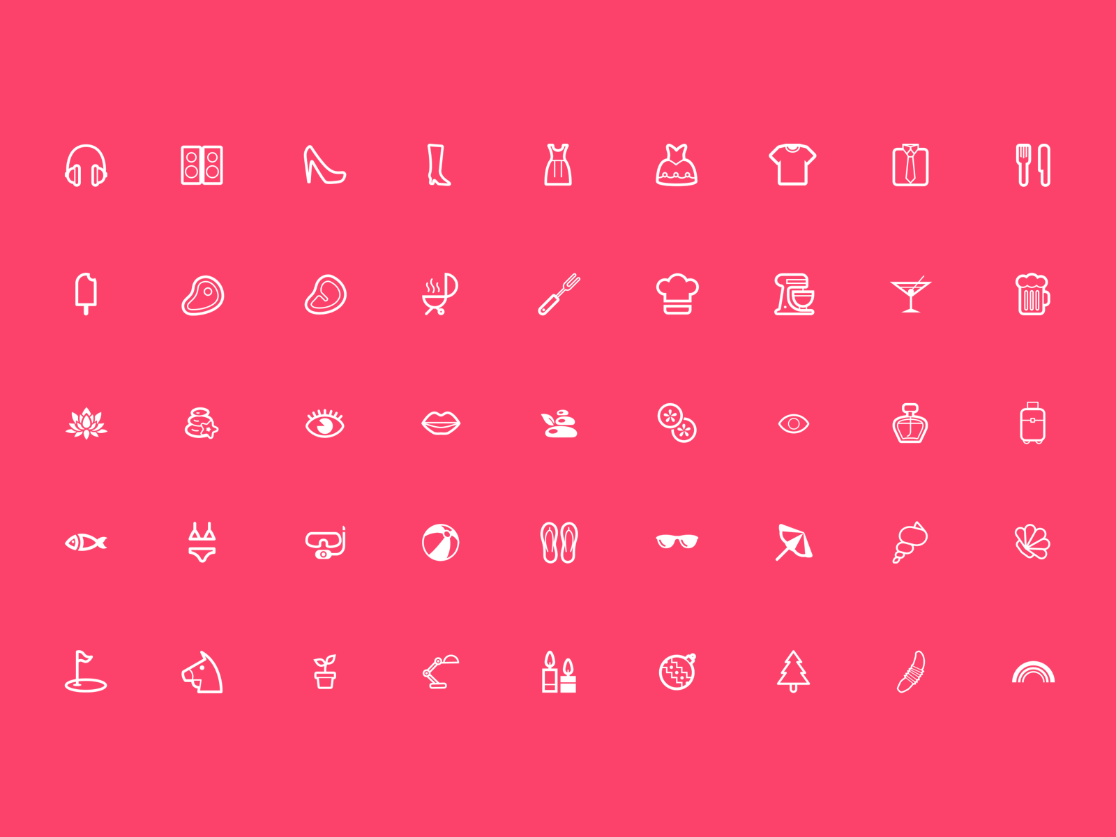 icons-visual.png