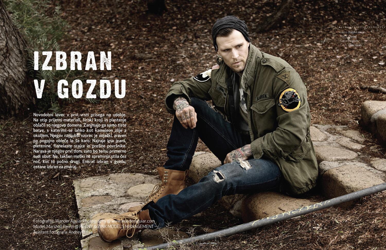 IZBRAN-V-GOZDU-ZINK-MANAGEMENT.jpg