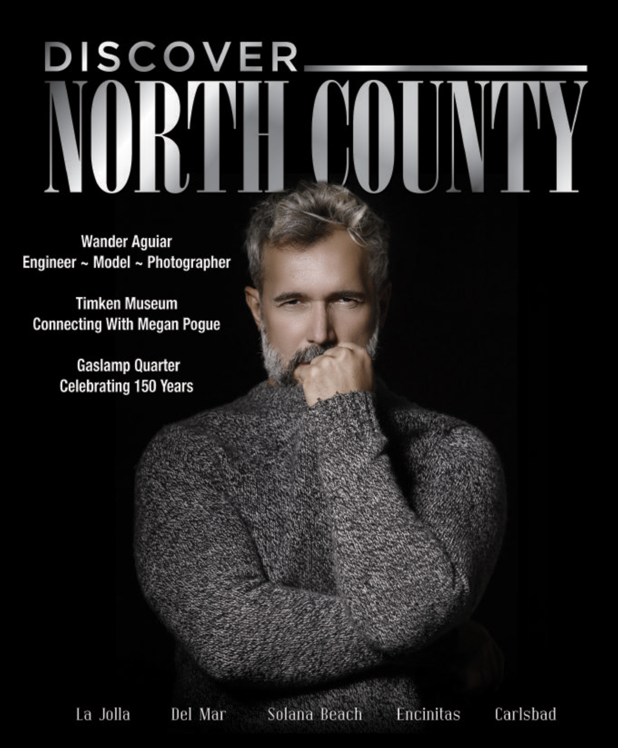 DISCOVER-NORTH-COUNTY-ZINK-MANAGEMENT.jpg