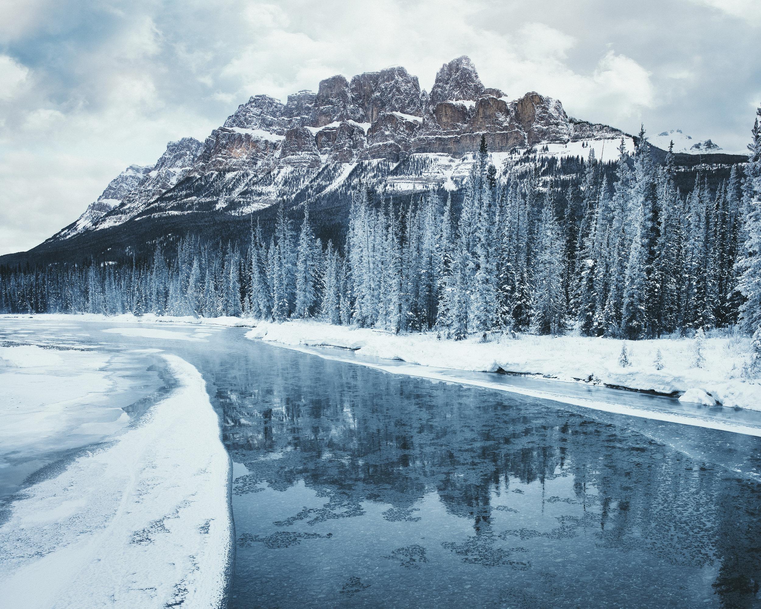 Tasha Marie_Castle Mountain.jpg